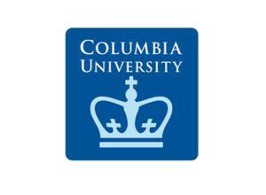Admissions Berklee College of Music