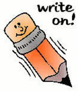 PARCC Prep: Literary Analysis Writing Task - MiddleWeb